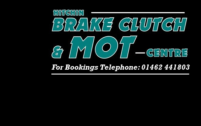 MOTS Hitchin, Hitchin garages, hitchin car repairs